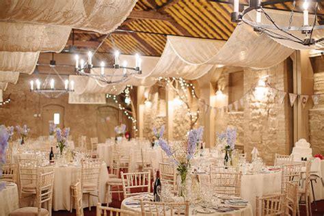 wedding in a barn 14 brilliant barn venues onefabday