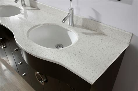 quartz vanity tops with undermount sink 72inch speer vanity glass top vanity quartz top vanity