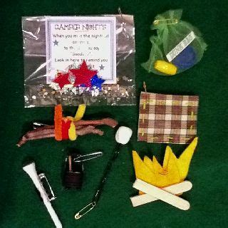 themes for girl scout c more swaps for c brownie girl scout ideas pinterest