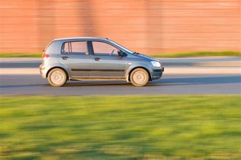 Does Hyundai Warranty Transfer how to transfer a hyundai warranty in canada it still runs