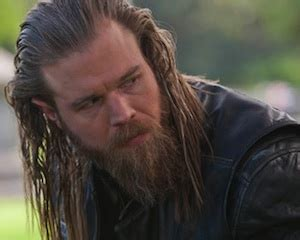 sons of anarchy opie s death explained season 5 tvline