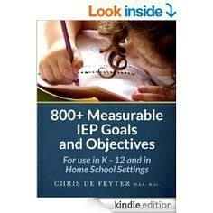 800 Measurable Iep Goals Objectives by Phonological Awareness Interventions For Struggling