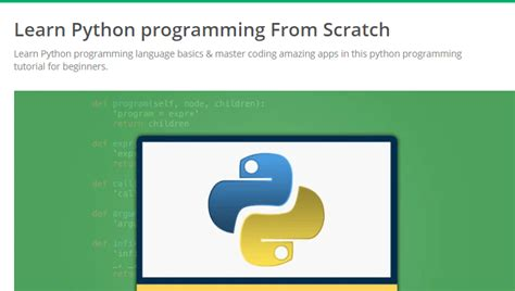 python programming for beginners learn python in one day python python for dummies python crash course books best way to learn python free resources tutorials ebooks