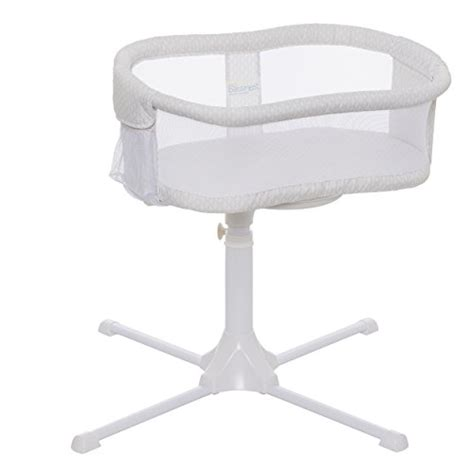 bassinet that hooks to bed best co sleeper crib baby bassinet attaches to bed bedside 2017