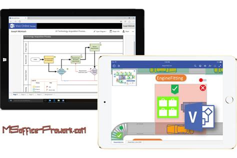 visio previewer microsoft visio preview visio viewer