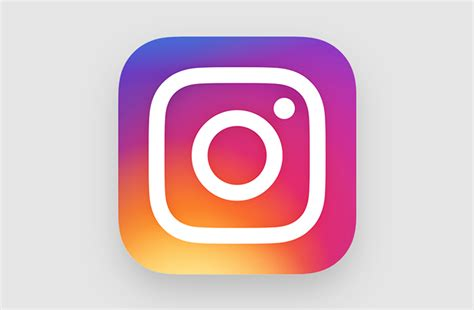 instagram design for today instagram launches new icon and interface design uk