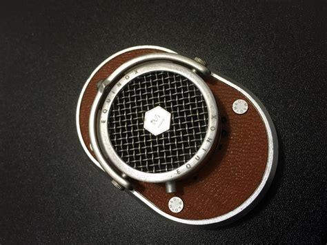 custom logo engraving laser cutz aluminum headphone engraving with custom logo