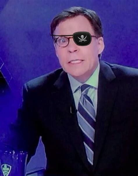 Bob Costas Meme - 17 best ideas about eye infections on pinterest for eyes