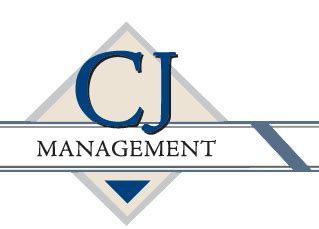 rug mill towers freehold nj central jersey management