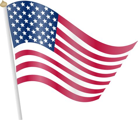 Find In Usa For Free Usa Flag Pictures Free Clipart Best