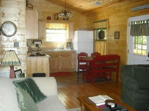 cedar rock cabins updated 2017 cground reviews