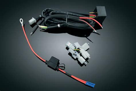 testing honda trailer wiring toyota camry wiring diagram