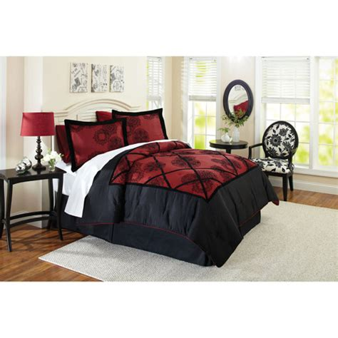 better homes and gardens bedding sets beautful sophisticated floral bedding sets