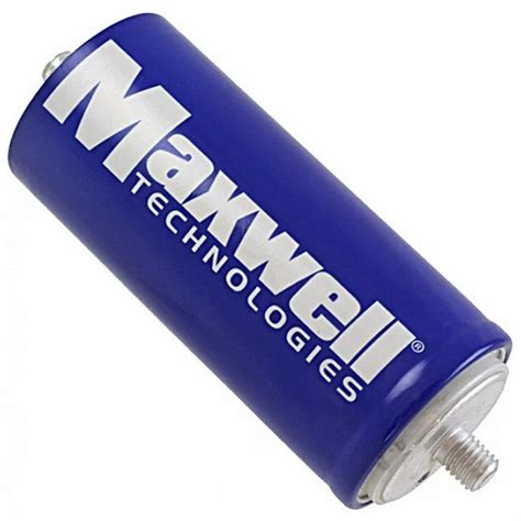 supercapacitor battery maxwell 3000f 2 7v supercapacitor battery with oa type high farad capacitor buy