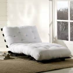 all about buying futon mattress covers