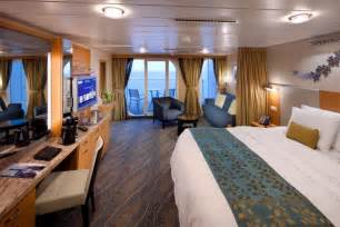 oasis of the seas cabin reviews oasis of the seas photos of staterooms