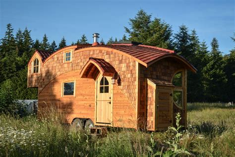 tiny house movement a tiny house movement timeline curbed