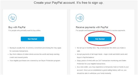 cara membuat paypal pdf cara membuat paypal dengan internet xbulan