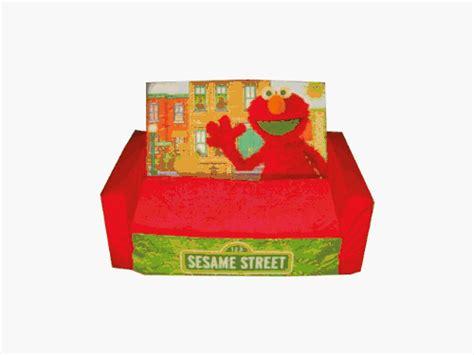 sesame street couch flip open sofa for kids sesame street flip open slumber