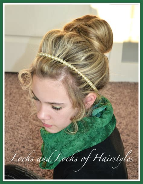 locks and locks of hairstyles and easy locks and locks of hairstyles and easy