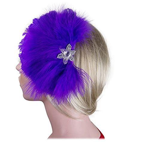 fascinator feather flower cocktail brooch pin hair clip wedding hair hair bow clip accessories how to make hair bows