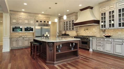 kitchen colors with white cabinets antique kitchens ideas kitchen colors with white cabinets