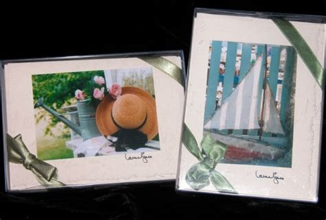 Ross E Gift Card - carol ross photography animated e cards greeting cards wedding photography