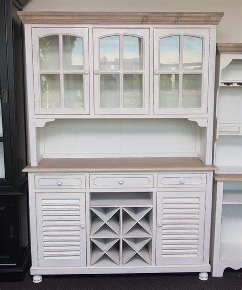 kitchen buffet cabinet sideboards inspiring white kitchen buffet cabinet white