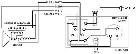 3 best images of speaker box diagram 3 way speaker box