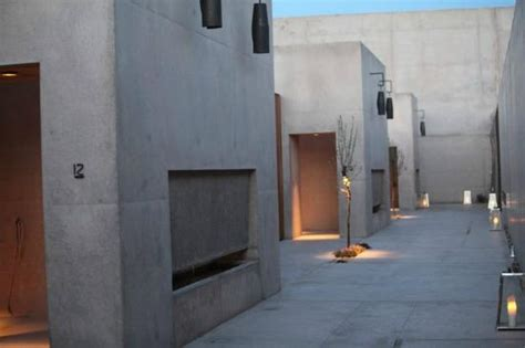 Can I Rent A Hotel Room At 18 by Hotel Rooms Picture Of Amangiri Big Water Tripadvisor