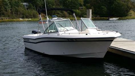 grady white boats for sale cape cod sale pending 1998 grady white 225 w yamaha 225 ss w