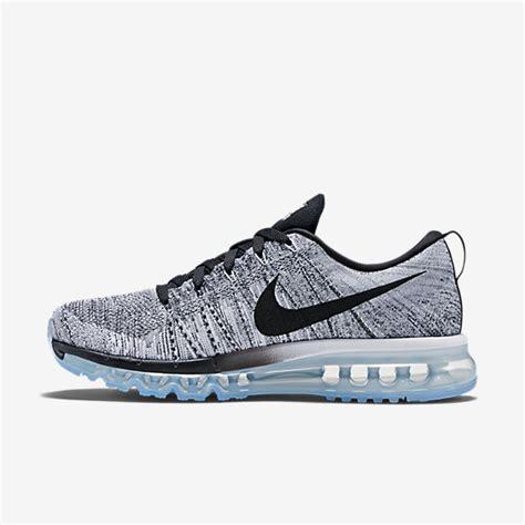 Nike Airmax Flyknite nike flyknit air max