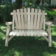 log rustic furniture at great prices quality decor log rustic furniture at great prices quality rustic decor
