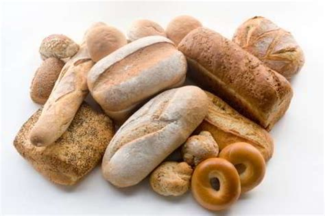 carbohydrates banned in canada food ingredients banned in other countries but in