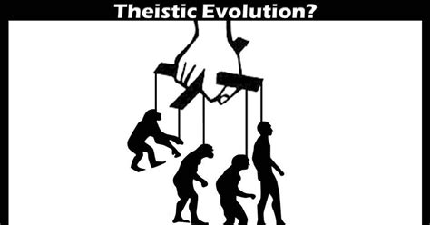 theistic evolution a scientific philosophical and theological critique books raj s reflections could christians believe theistic
