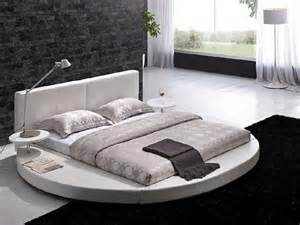 Platform Beds Johannesburg Luxurious Leather Beds For Sale