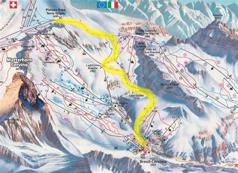 bardonecchia web tempo reale bardonecchia related keywords bardonecchia