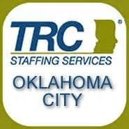 Trc Detox Center Oklahoma City by Shop Of Staffing Home