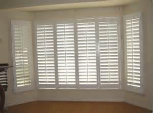 interior window shutter shutters decor by steve