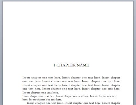 createspace book templates images