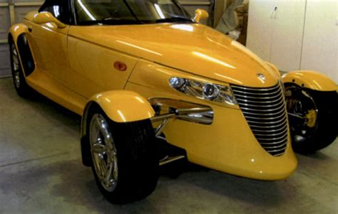 manual cars for sale 1999 plymouth prowler windshield wipe control service manual how to replace 1999 plymouth prowler visor service manual how to replace 1999