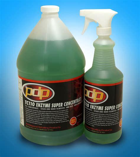 enzyme upholstery cleaner enzyme upholstery cleaner 28 images earthworm carpet