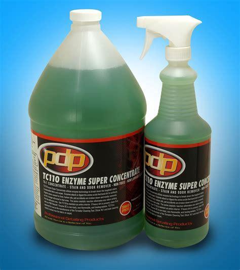 Enzyme Based Carpet Cleaner   Carpet Vidalondon