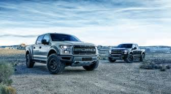 Ford Raptor Pictures Ford F 150 Raptor 2017 Pictures New Hd Wallpapers