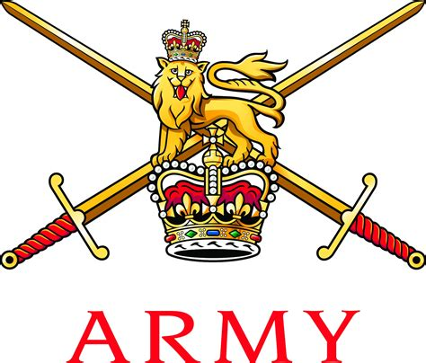 Find In The Army Audioboom Are You Thinking About Joining The Territorial Army Find Out More About