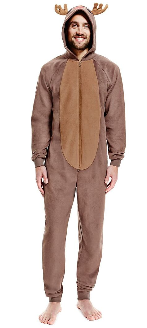 Buy The Entourage Guys Style by Six Of The Best Onesies For Mirror