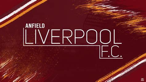 wallpaper liverpool fc football club  sports