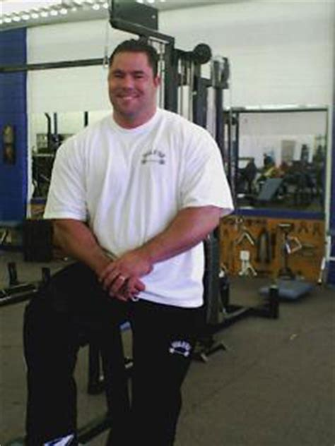 ryan kennelly bench press ryan kennelly bench press routine tips