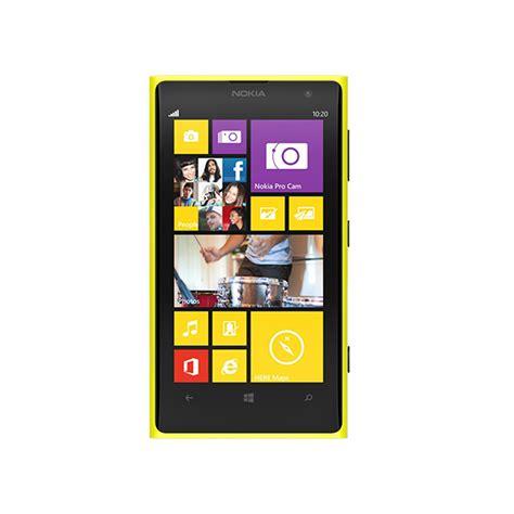 nokia 1020 specs nokia lumia 1020 price in pakistan specs reviews