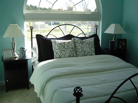 tiffany blue bedroom decor 17 best images about tiffany blue bedroom on pinterest tiffany blue and color